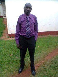Moi Emmanuel (2)
