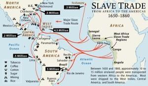 slave_trade_1650-1860_b - www.slaveryinamerica.org