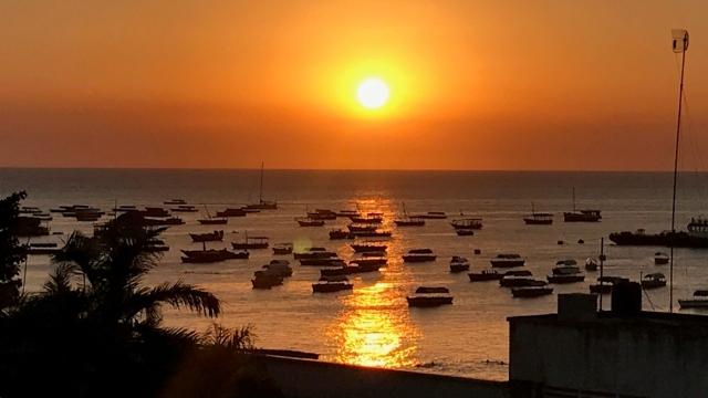 zanzi-sunset.jpg