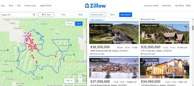Zillow Aspen.jpg