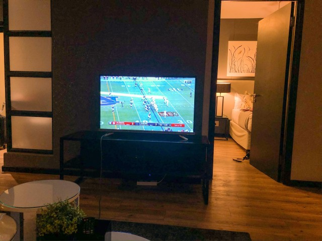 Auburn Football Iron Bowl