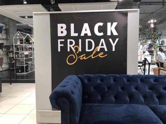 Black Friday 2.jpg