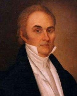 Charles Tait